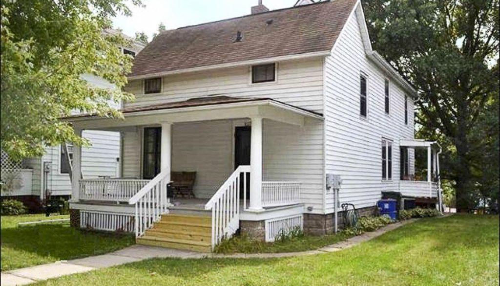 1460055580_1-ERP-Rental-Properties-Iowa-City-1027-E-Market