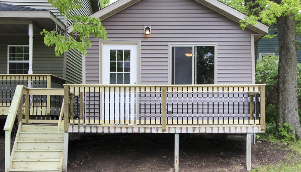 1460055800_1-ERP-Rental-Properties-Iowa-City-1020-E-Market