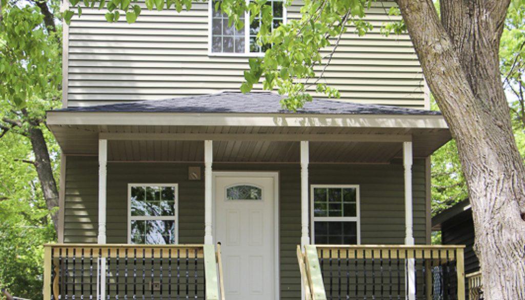 1460055851_1-ERP-Rental-Properties-Iowa-City-1018-E-Market