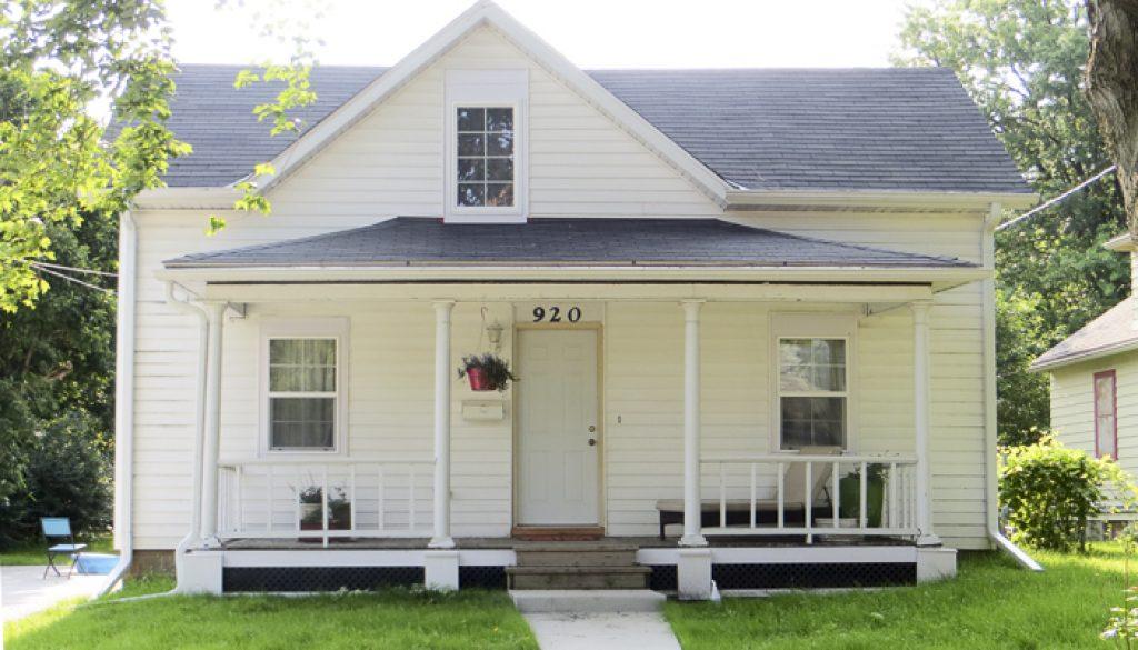 1460055909_1-ERP-Rental-Properties-Iowa-City-920-S-Van-Buren