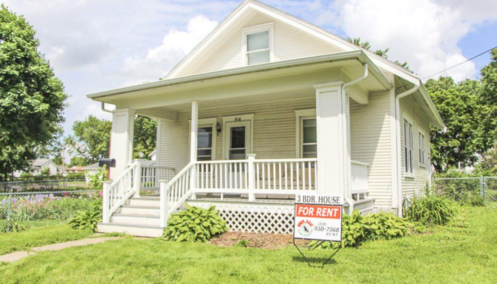 1460056001_1-ERP-Rental-Properties-Iowa-City-916-S-Van-Buren