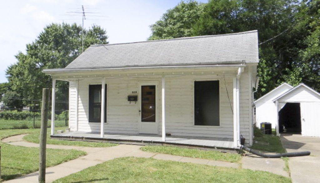 1460056101_1-ERP-Rental-Properties-Iowa-City-823-Webster